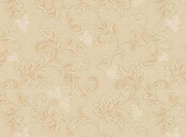 Cottage Whites (26415-BEI1)