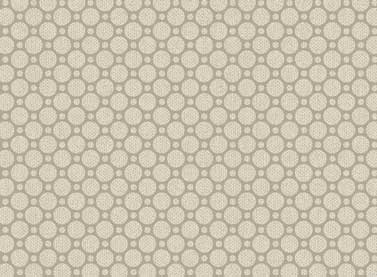 Cottage Whites (26414-LTGRY1)