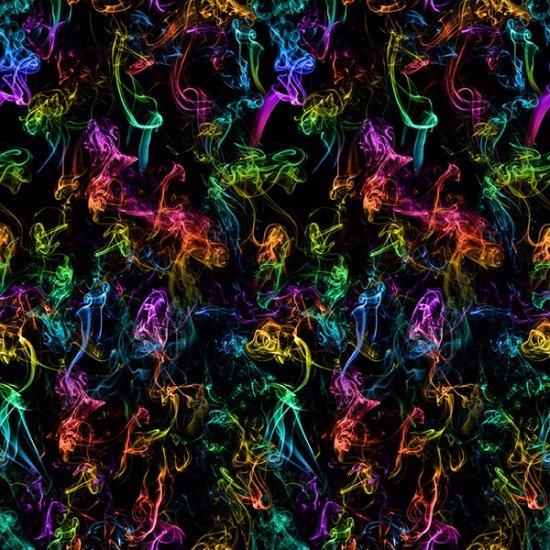 Dream Big Ethereality  S4794-657-Spectrum