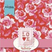 Sending Love ~ 2.5 Roli Polie