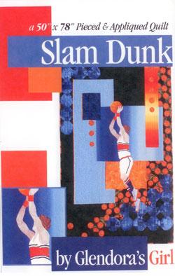 Slam Dunk   Glendora's Girl
