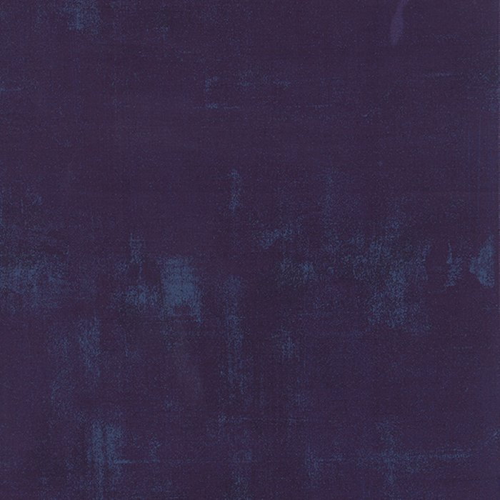 Grunge Basics (30150-245)
