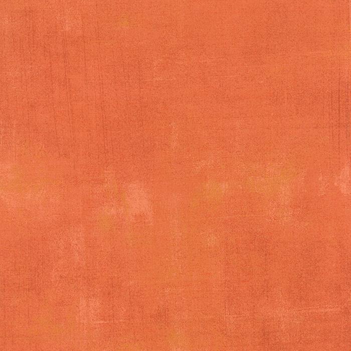 Grunge Basics (30150-261)