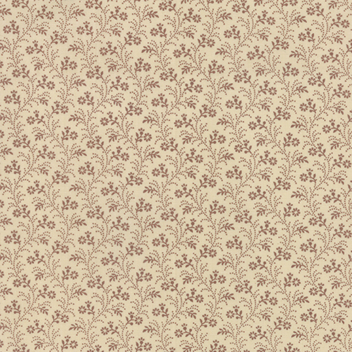 Petite Prints  (13690-18) PEARL