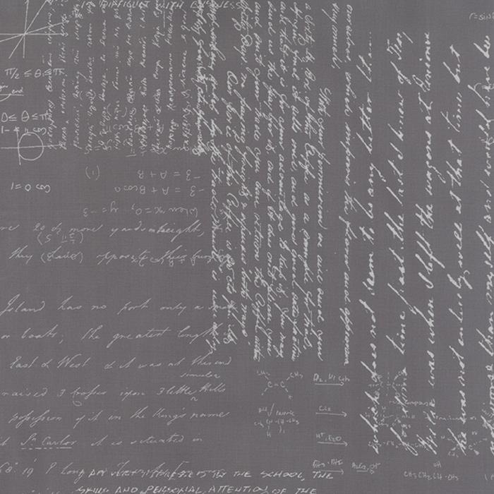 Modern Backgrounds Ink (1581-19)