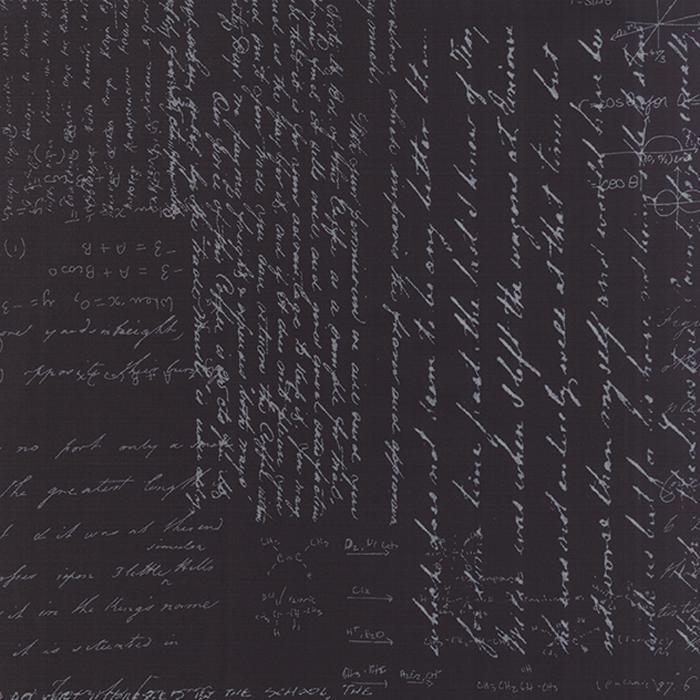 Modern Backgrounds Ink (1581-20)