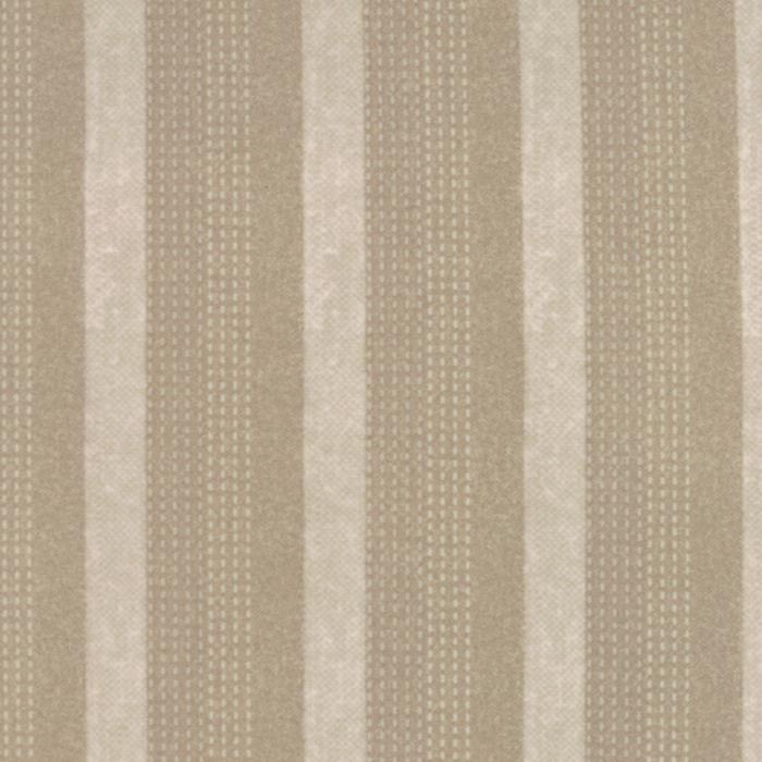Wool Needle Flannels IV (1193-15F)