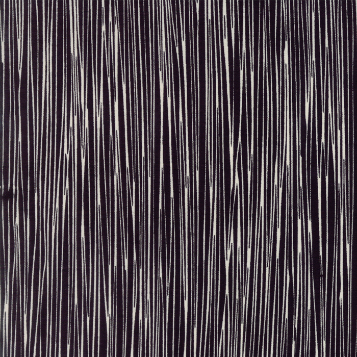 Thicket (48205-24)