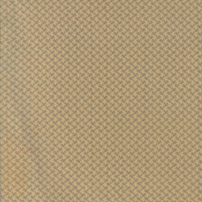 Graditude (38008-15)