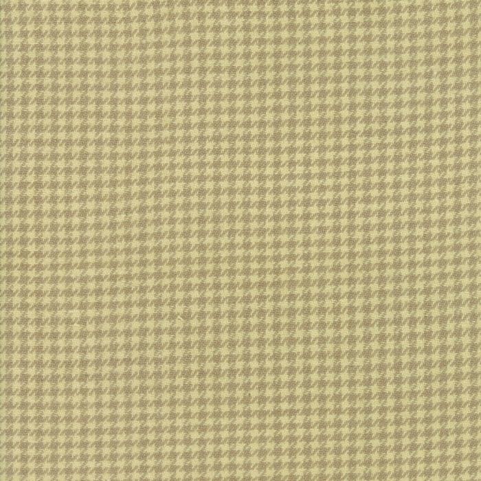 Cottonworks (12813-11)