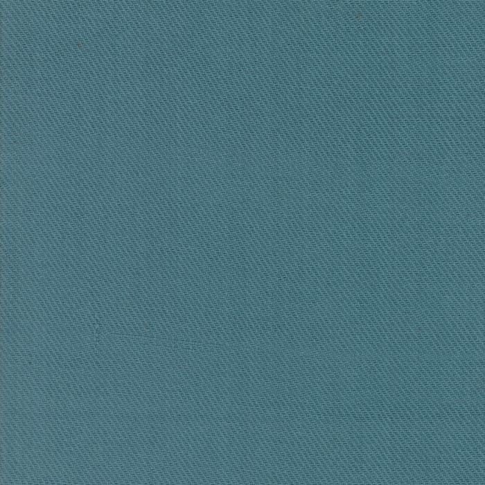 Cottonworks (12813-30)