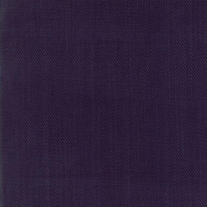 Cottonworks (12813-36)