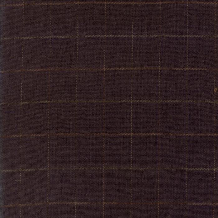 Cottonworks (12813-38)