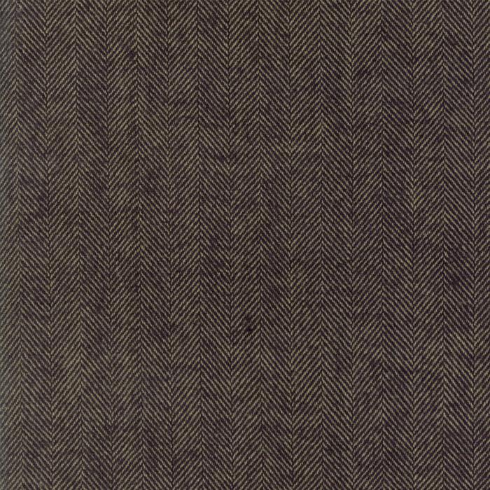 Cottonworks (12813-40)
