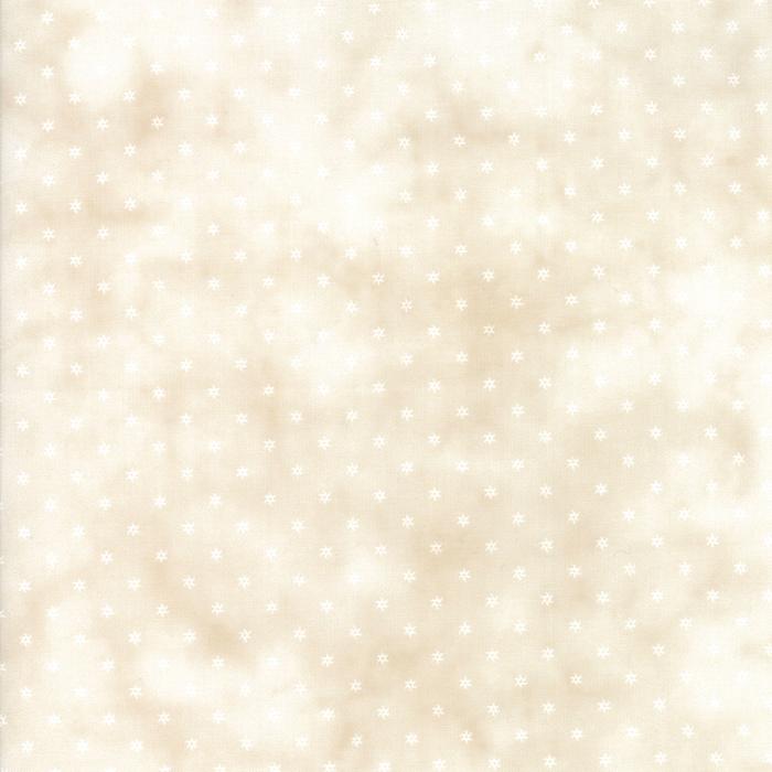 Snowman Gatherings III (1212-11)