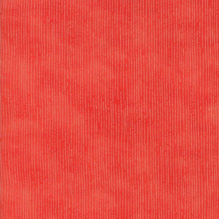 Blushing Peonies (48615-12)