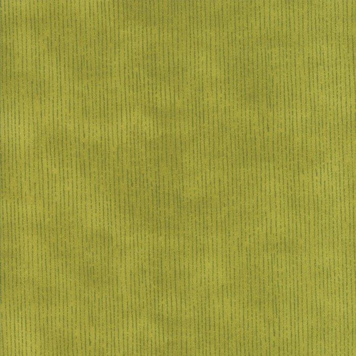 Blushing Peonies (48615-15)