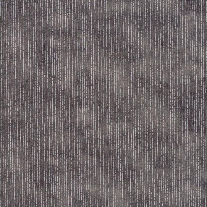 Blushing Peonies (48615-19)