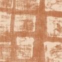 Mosaic(37091-5) By Marcia Derse