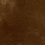 Sue Spargo Wool - Chestnut