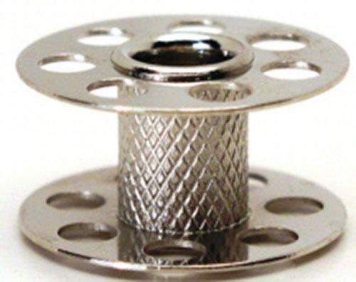 BOBBIN Bernina oscillator economy metal sold each