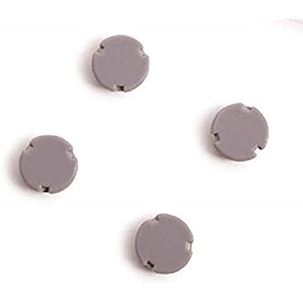 Magnets for Metal Hoop