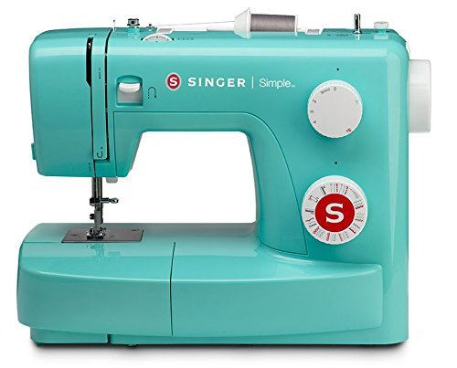 Singer 3223G Simple