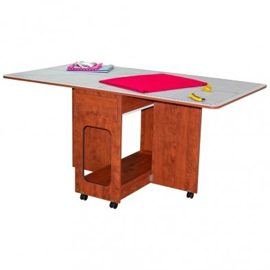 2111 Cutting Table
