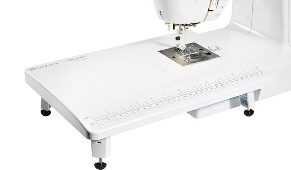 Extension Table For the H/Class 100Q