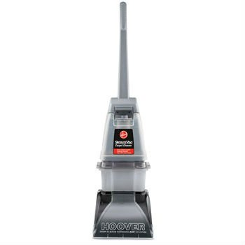 Hoover FH50020 RM SteamVac Carpet Washer