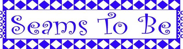 Quilting Fabric & Supplies - Online Fabric Store in Nebraska ... : seams to be quilt shop - Adamdwight.com