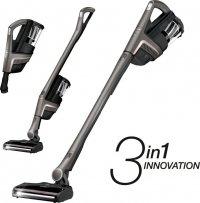 Miele Triflex HX1 Infinity Pro