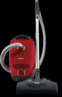 Miele Classic C1 HomeCare vacuum cleaner