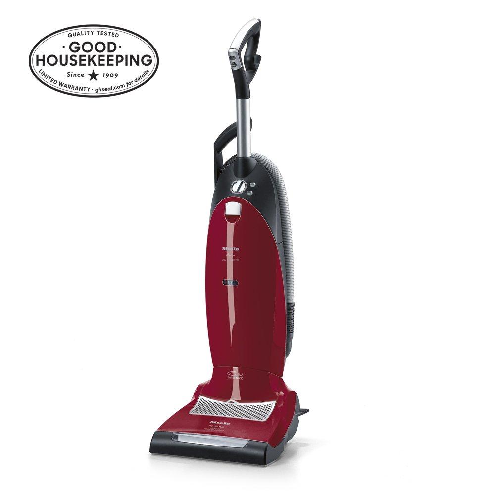 Miele Dynamic U1 HomeCare vacuum