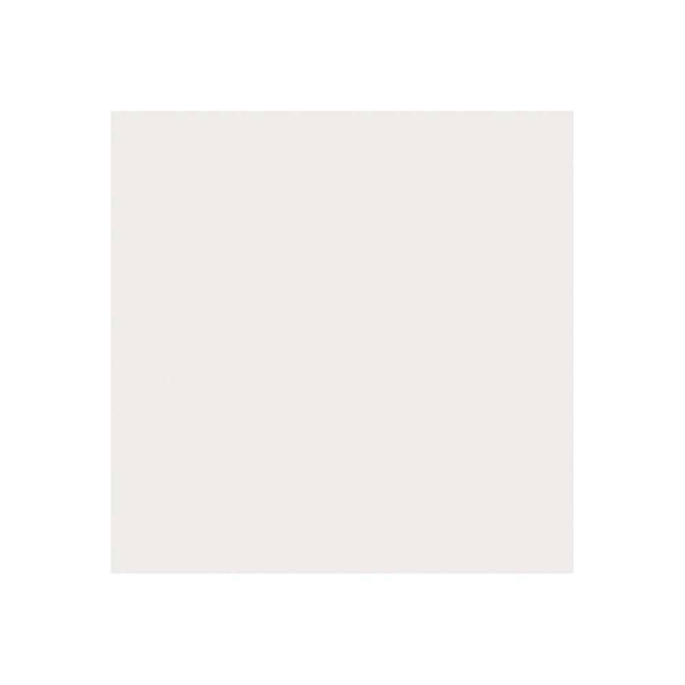 Richlin Liberty Broadcloth- BC0041-281 Bone