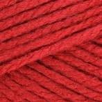 Cascade Anthem Chunky - #03 Red