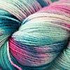Cascade Merino Dream Yarn