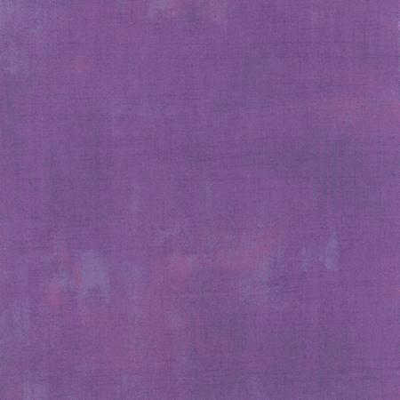 Grunge from Moda#30150 239 Grape