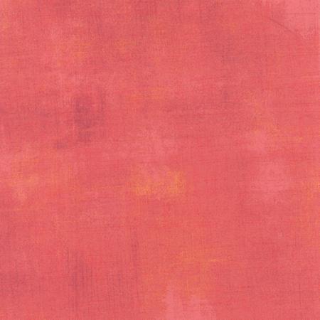 Grunge from Moda#30150 250- Salmon