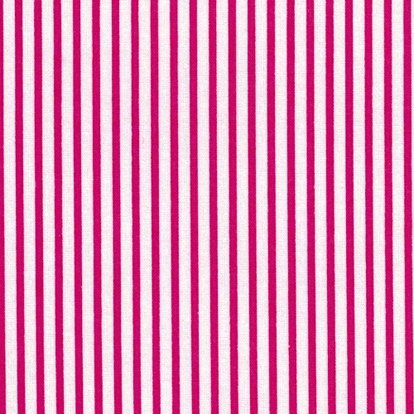 Westrade Fabric Collection #RI7014 11B Fuschia