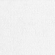 10 OZ. White Terry Cloth- DT-0600-1J