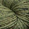 Cascade 220 Superwash Aran Splatter 12 Forest Glade
