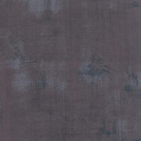 Grunge from Moda#30150 277- Gris Fonce
