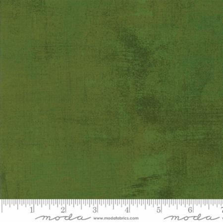 Grunge from Moda#30150 345 Olive Branch