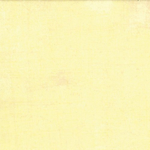 Grunge from Moda #30150 92 Lemon Grass