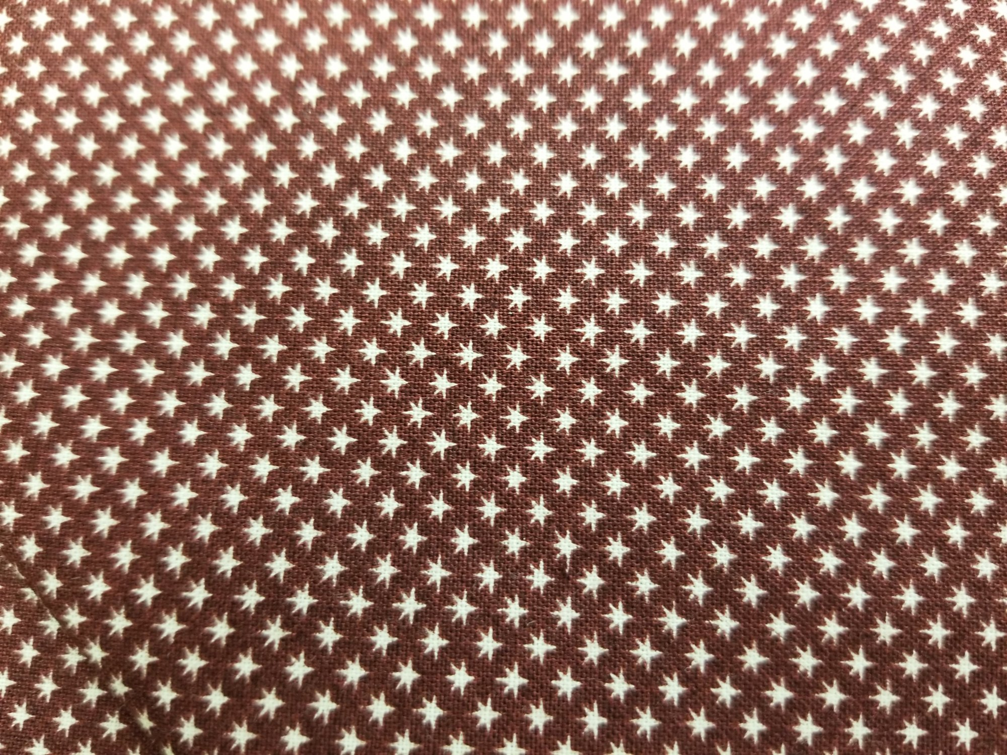 General's Wives from Windham Fabric #33266-1- Maroon
