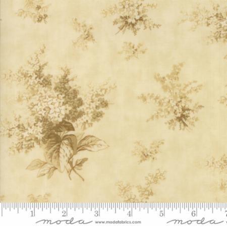 Lilac Ridge #2210 21 Cream