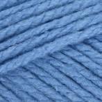 Cascade Anthem Chunky - #26 Vista Blue