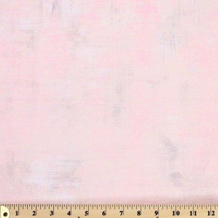 Grunge Basics from Moda #30150 286- Ballet Slipper