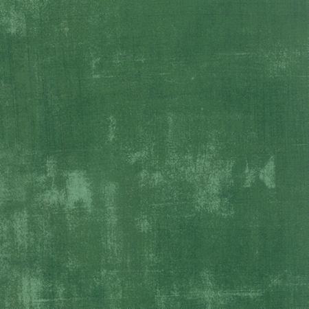 Grunge from Moda #30150 266 Evergreen
